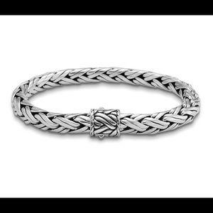 John Hardy Kepang bracelet